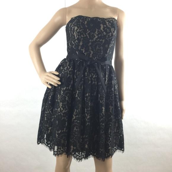 Neiman Marcus Dresses & Skirts | Neiman Marcus By Robert Rodriguez ...